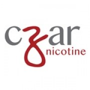 Czar Nicotine