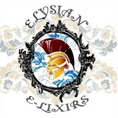 Elysian Labs/Elysian Elixirs