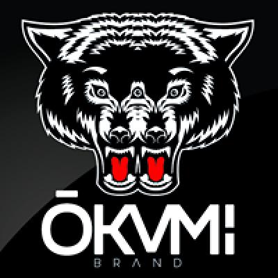 OKAMI Brand