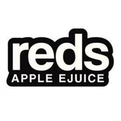 Reds E-Juice (7 DAZE)