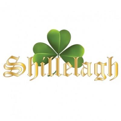 Shillelagh