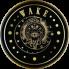 Wake Mod Co. (1)