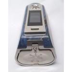 asMODus Minikin 2 Kodama Edition - Green/Blue #1787 (JAPAN Domestic Shipping)