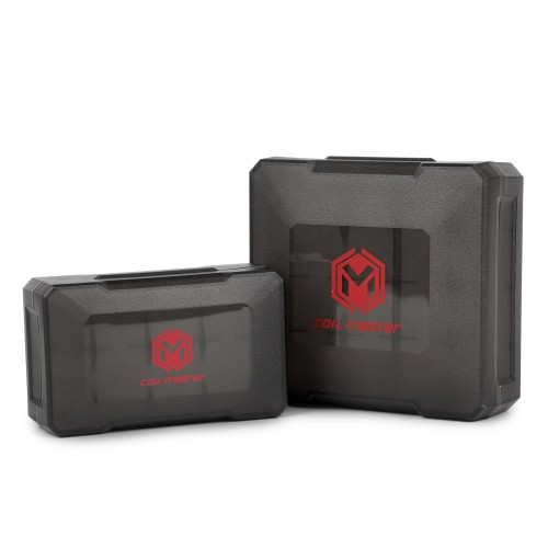 Coil Master B2 B4 Battery Carrier