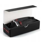 Coil Master Coiling Kit V4 - Black