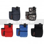 """Coil Master Mini Carry Bag """"Pbag"""""""