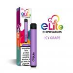 eLite Disposable Vape Pen