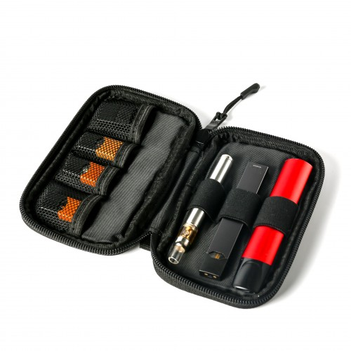 Jmate storage/carry case for JUUL