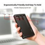 Jmate PCC - Portable Charging Case for JUUL