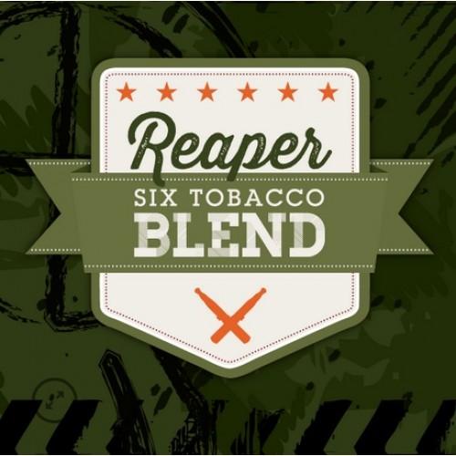 Rocket Fuel Vapes Reaper Blend 30ml