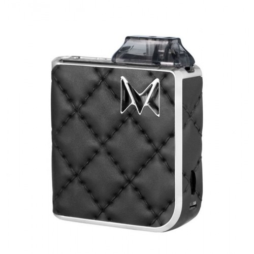 Smoking Vapor Mi-Pod 950mAh Royal Limited Edition